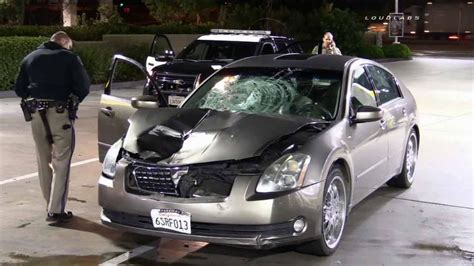 Car Lawyer Moreno Valley by Pedestrian Struck Killed On 60 Freeway In Moreno Valley