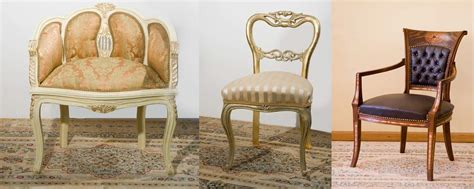 azhary antiques high quality antique furniture reproductions