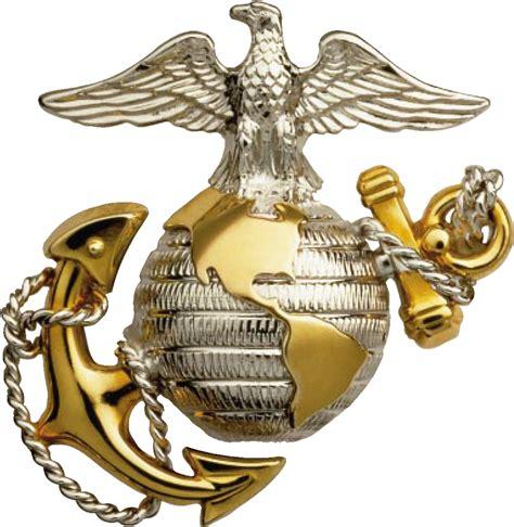 us corps marine corps modern american heroes