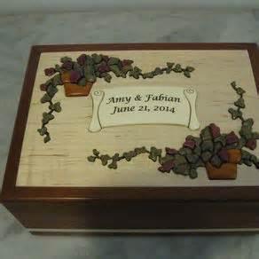 Loz Gift Large 9826 Roronoa Zoro custom carving intarsia woodworking intarsia furniture custommade
