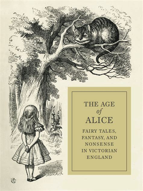 Michael Jordan Biography fairy tales fantasy and nonsense in victorian england