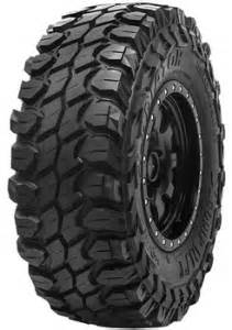 Gladiator Suv Tires Review 1 X Gladiator 10pr Truck Tyre Suv 4x4 35x12 50r20 Free