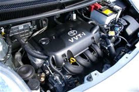 Toyota Yaris Engine Type Used Toyota Yaris Engines For Sale Used Toyota Spares