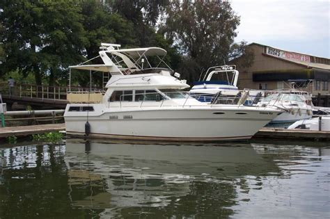 craigslist chico pontoon boats 36 foot boats for sale in ca boat listings