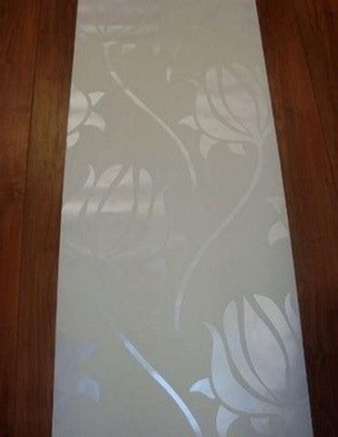 parelmoer behang wit parelmoer modern bloemen behang wit 92 bloemen