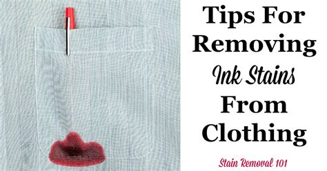 top 28 remove ink from clothing how to remove ink stains from clothes कपड स स य ह क how to