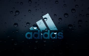 29 adidas hd wallpapers | background images wallpaper abyss