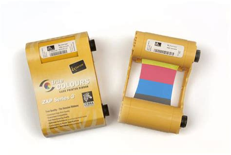 Best Seller Cleaning Kit Zebra Zxp 3 Series zebra 800033 348 id card printer ribbon best price available save now