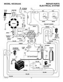 case 444 wiring diagram cub cadet 782 wiring diagram international bolens tractor wiring diagrams on case 444 wiring diagram