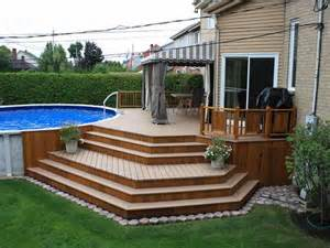 Amp equipment free deck plans and material list deck designs deck