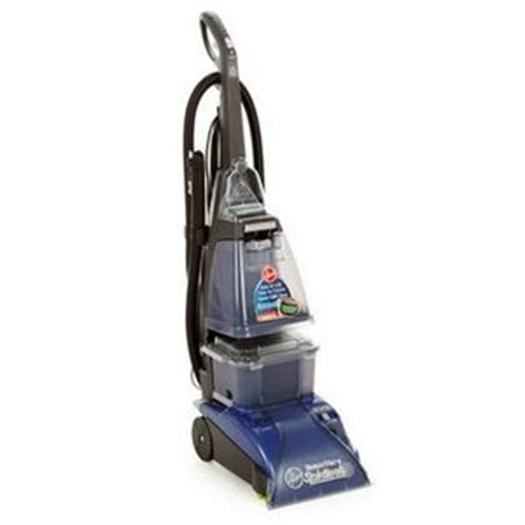 rug steam cleaner reviews hoover steamvac silver carpet cleaner f59150900 f5915900 reviews viewpoints
