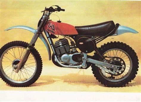 aprilia motocross bike aprilia mx motocross junglekey it immagini 50