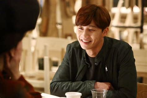 beauty inside korean movie 2014 hancinema photos added many new stills for the upcoming korean