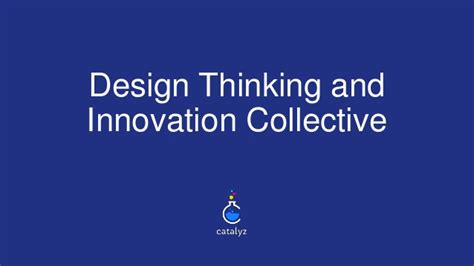 design thinking meetup design thinking and innovation collective may 2017 meetup