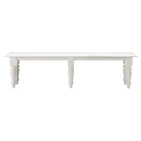martha stewart living storage bench martha stewart living solutions white bench 1035910410