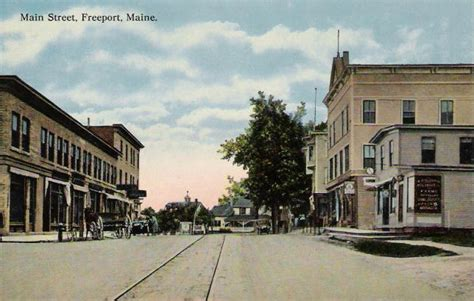 freeport me 1000 images about historical freeport maine on