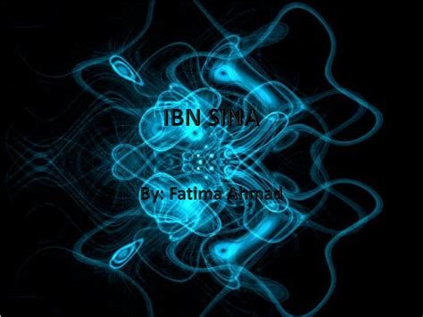ibn sina biography ppt ppt ibn sina powerpoint presentation id 6285812