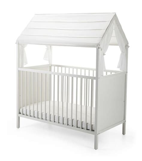 letto stokke letto stokke home