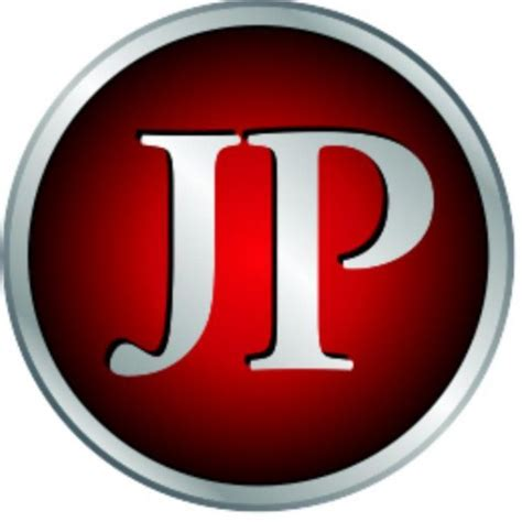 jp and jp locksmiths and home security emergency locksmith in