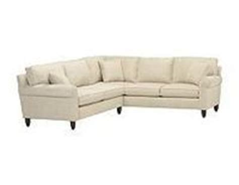 Havertys Amalfi Sectional by Havertys Juxtapost