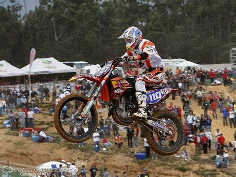 girls on motocross bikes motocross riders wallpaper www pixshark com