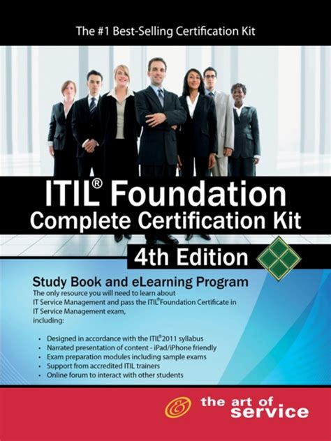 the organization of information 4th edition library and information science books itil 174 foundation complete certification kit study book