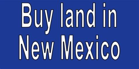 New Mexico Property Records Cheap Land For Sale In New Mexico Buy Cheap Land In New Mexico