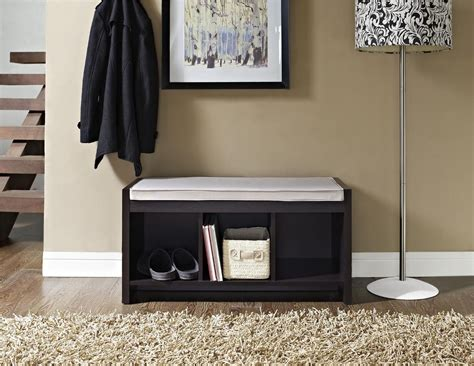 entryway storage bench ikea entryway storage bench ikea rustic stabbedinback foyer entryway storage bench