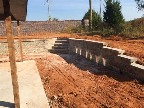 Landscape Rock Owasso 17 Best Images About Edgington Construction Tulsa Ok On