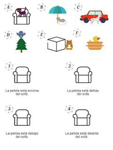 preposition song row row row your boat 17 best images about preposiciones de lugar on pinterest