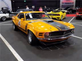 1967 ford mustang premium auction database american car collector 1970 ford mustang 302 premium auction database american car collector