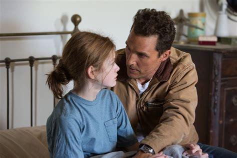 padre padre e hija culean en ausencia de su madre girls 20 cosas que un padre siempre deber 237 a hacer con su hija