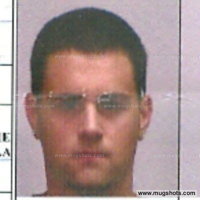 Rockingham County Nh Arrest Records Matthew P Gattinella Mugshot Matthew P Gattinella Arrest Rockingham County Nh