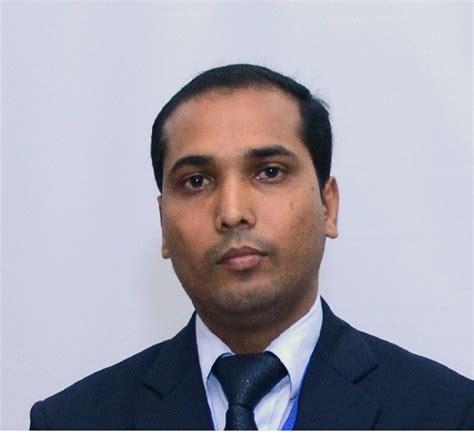 Usman Mirza Md Mba by Aliah