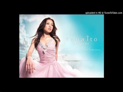 yuna ito endless story lyrics sawada chikako shiawase ni narou funnydog tv