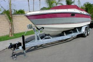 boat trailer bearing replacement boat trailer bearing replacement how long do they last