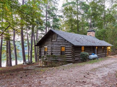 Park Cottages 8 state parks in everyone should visit