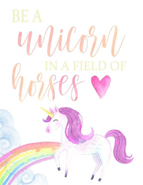printable unicorn party unicorn party free printables best of pinterest tinselbox