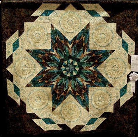 Arizona Quilt Guild by Quilt Inspiration Welcome To The 2012 Arizona Quilter S