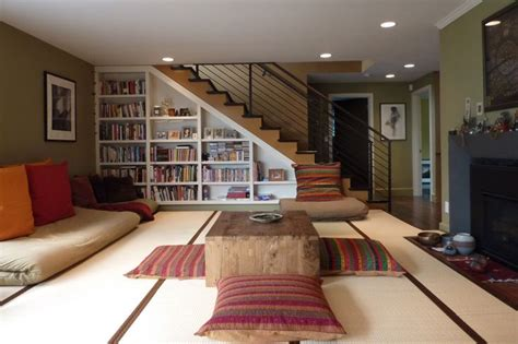 Second Story Interiors by 25 Best Ideas About Second Story Addition On