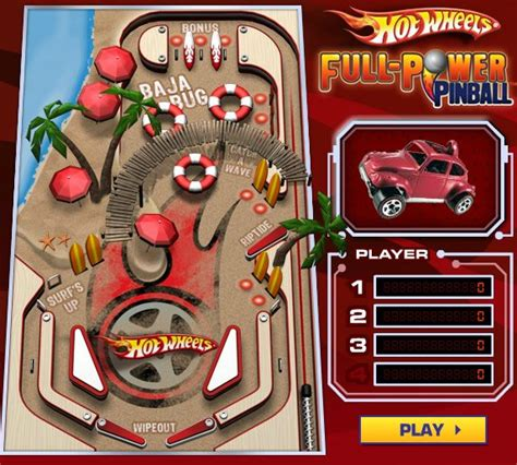 play all free online games free online full version happy wheels games fun games free online old pinball games play full power