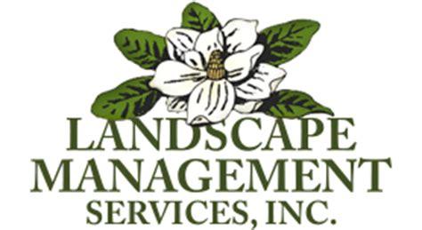 landscape management services landscape management services lake charles louisianalandscape management services is one of