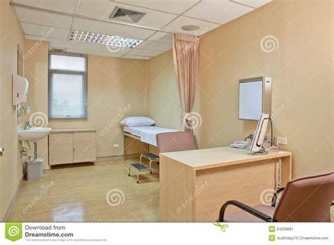 school health room supplies room stock image image of heal blood interior 24259681