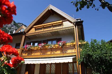 appartamenti molveno estate appartamento casa bellavista molveno paganella