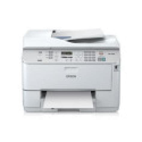 best color printers best home color printer neiltortorella