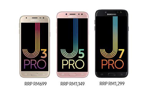 Harga Samsung J7 Pro Tasikmalaya samsung galaxy j7 pro smartphone mid range dengan harga