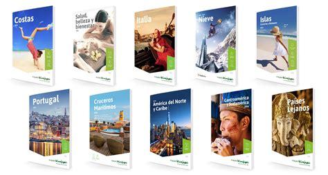 ofertas de viajes en el corte ingles ofertas vacacionales de viajes el corte ingl 233 s sppme a