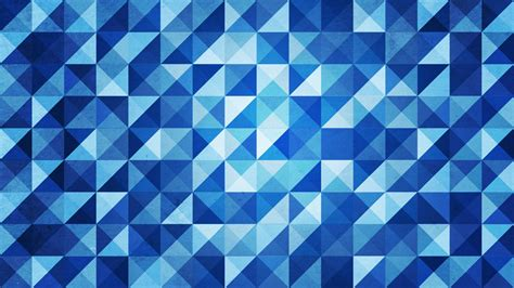 optical illusion wallpapers optical illusion wallpapers and images wallpapers