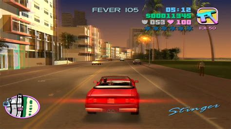 vice city mod game free download grand theft auto vice city ultimate vice city mod games
