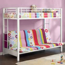 Pics photos amazing cool bunk beds for girls